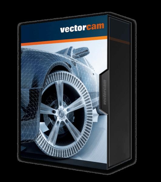 CAD / CAM Trial Download - vectorcam GmbH
