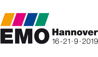 vectorcam at the EMO 2019 in Hanover
